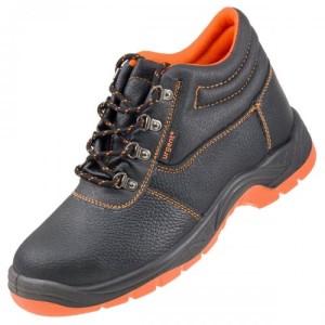 02108ed21171d URGENT trzewiki 101 SB lekkie bezpieczne buty robocze - ATBS Odzież ...